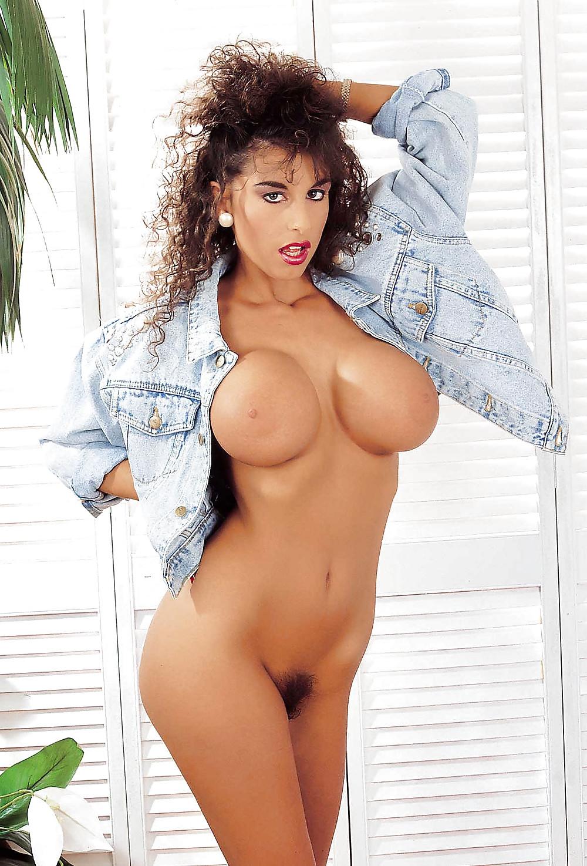 Sarah Louise Young Masturbation