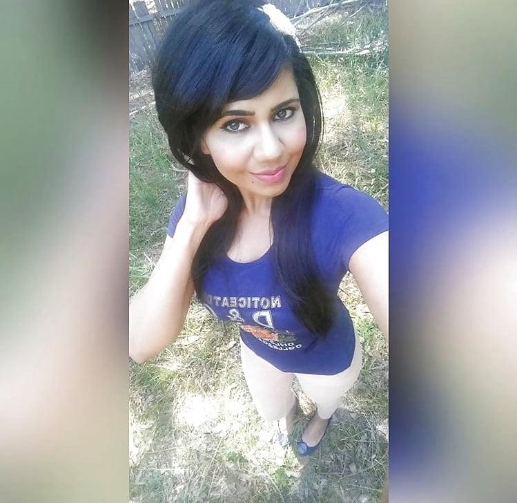 Punjabi indian sexy-2056