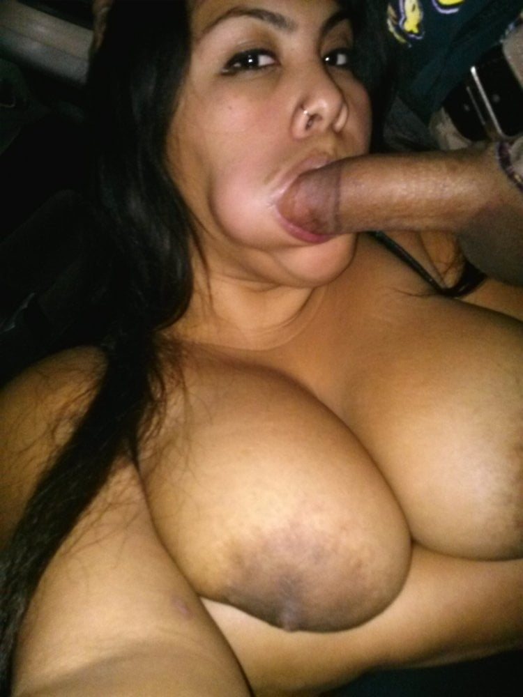 Mexican girl slut — 4