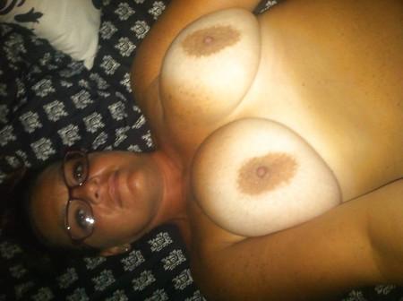 Gay massage hove