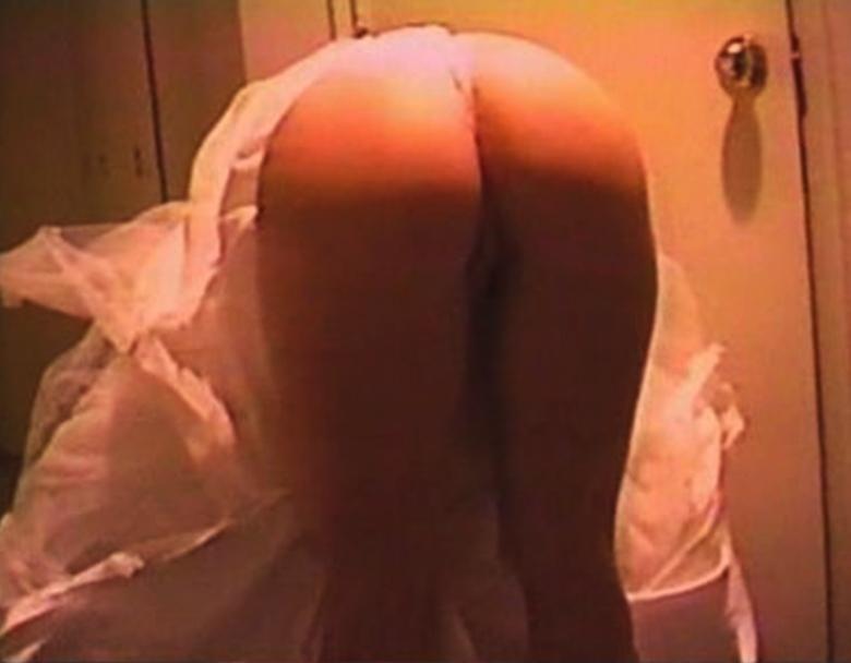 Hardcore Tonya Harding Sex