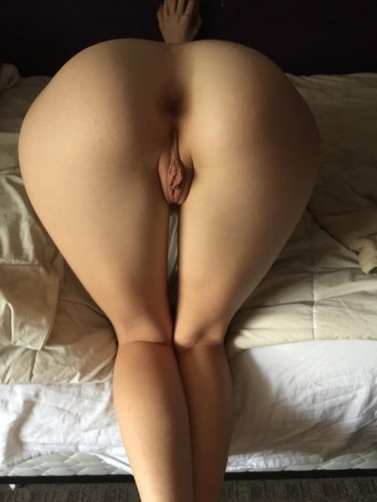 dd busty porn
