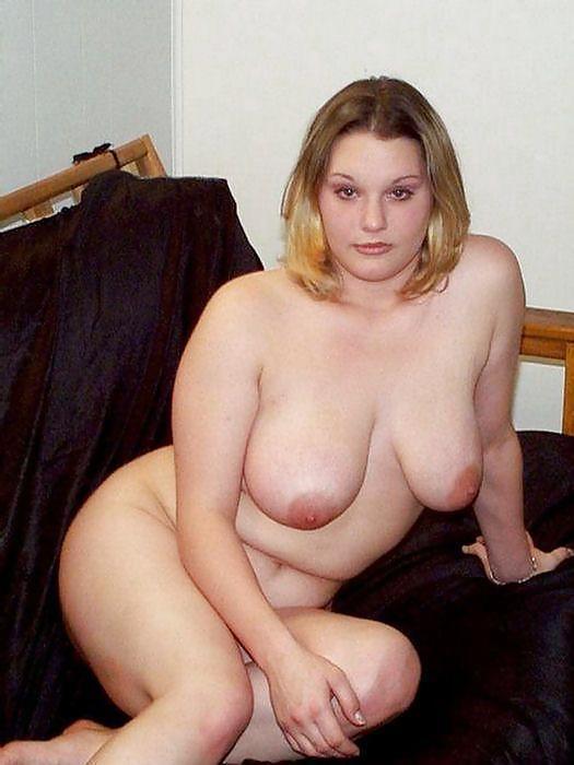 Warm Nice Naked Older Women Pic