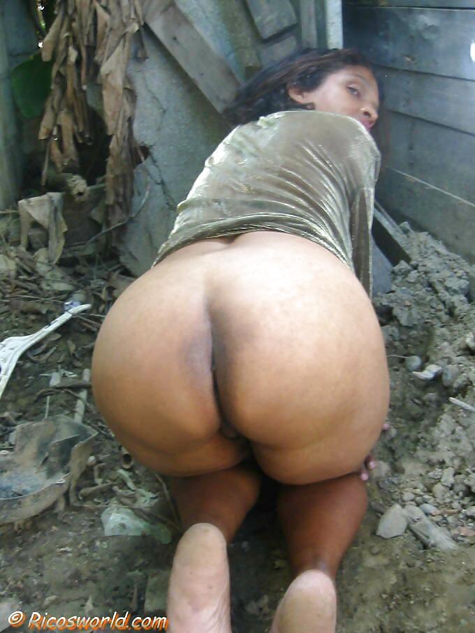Ricos World Butts 74 Pics Xhamster