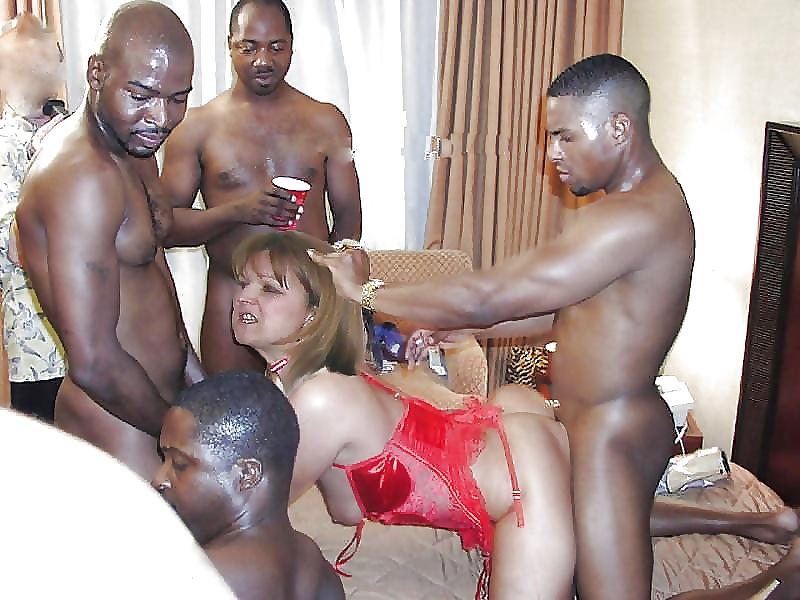 hot-interracial-gangbang-cuckold-sites-girls