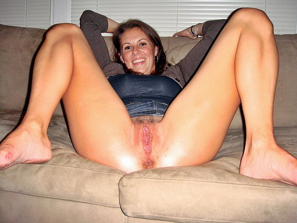 Slut Wife Teen Squirt Fist