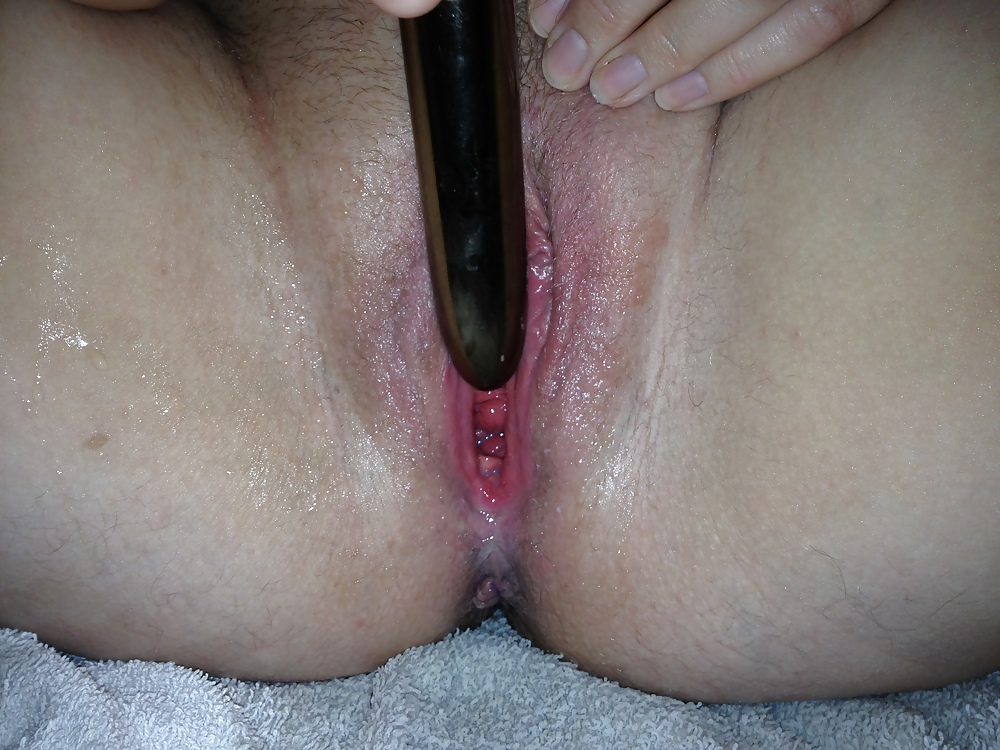 Wife squirts on friends huge cock amateur monster white cock