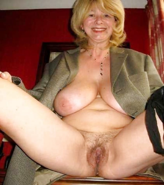 Daijind    reccomend amateur wife bucket