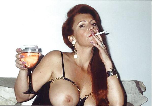 free-mature-smokers-video-g-sport-slut