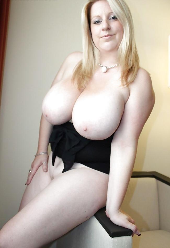 Free bbw blonde porn-5190