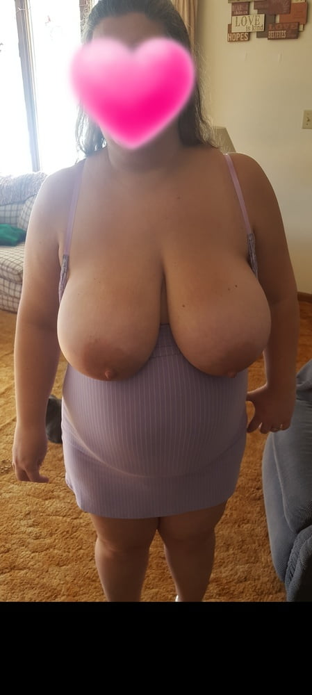 Short hair blonde suck and fuck