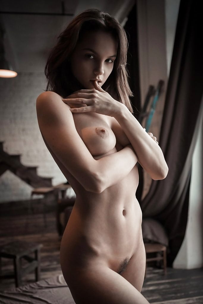 See And Save As Maria Demina Nude Porn Pict Xhamsgesekinfo