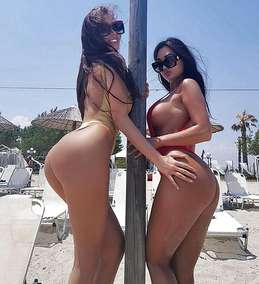 Naked vucelic Sara Soraja