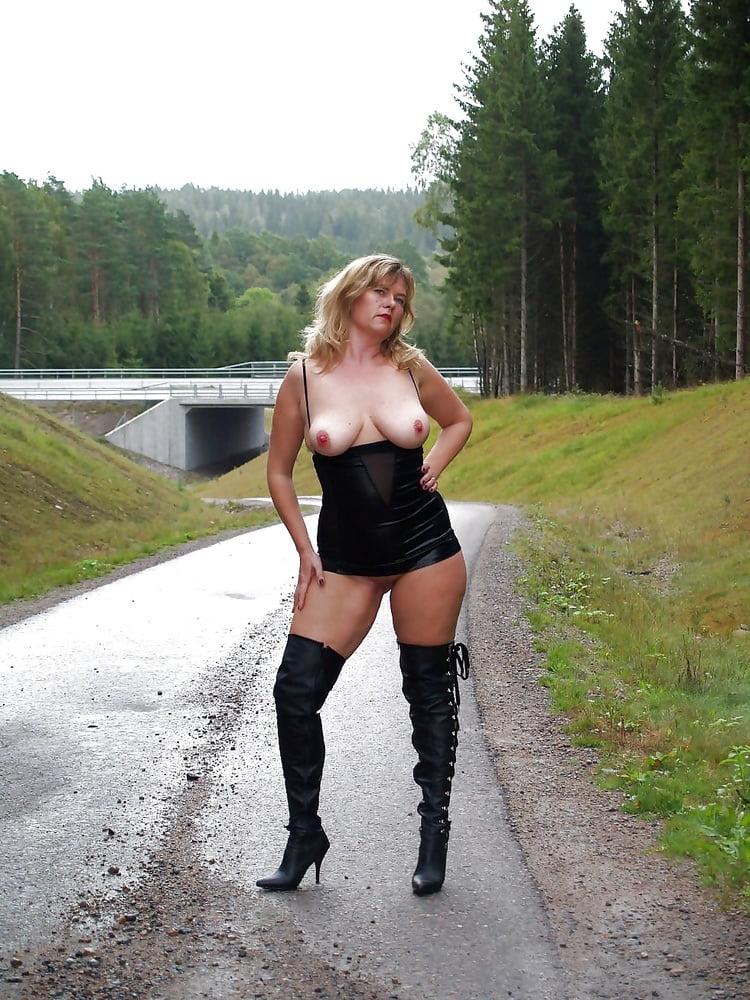вас умный проститутки на трассах липецка пол