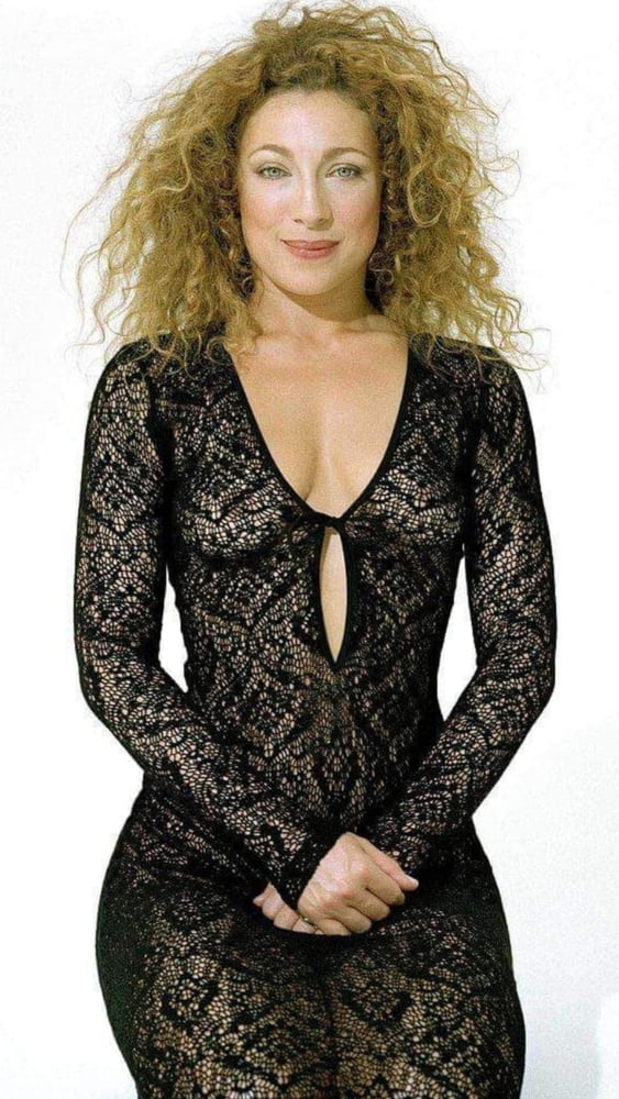 alex-kingston-bush-cute-nude-girls-gallery