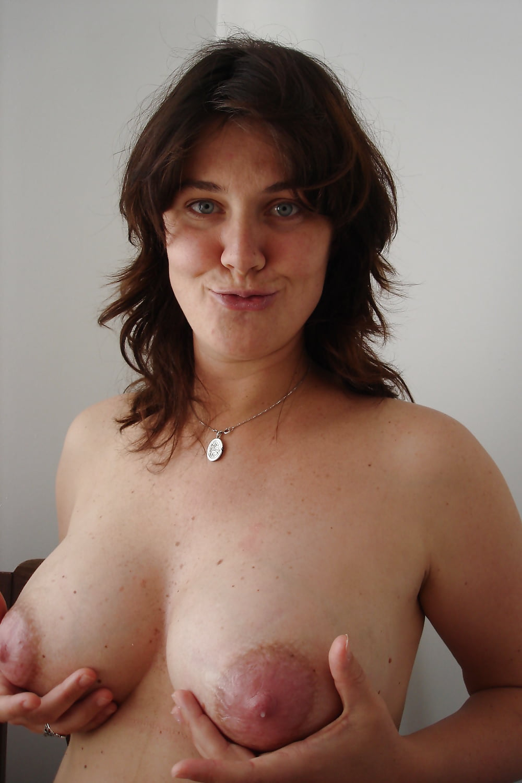 mature-women-big-nipples-girl-third-hole-sex