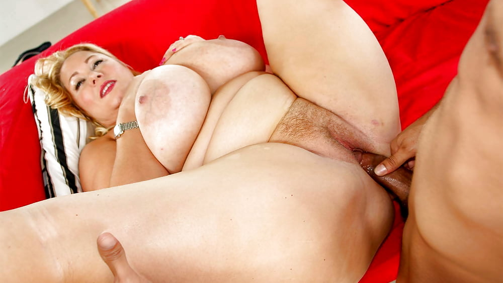 Seymour mature fat videos porn beach world porno