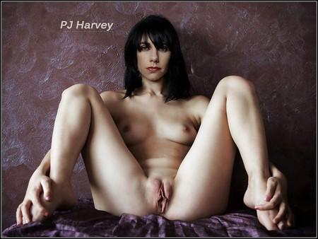 nackt Harvey Jan Jan Harvey