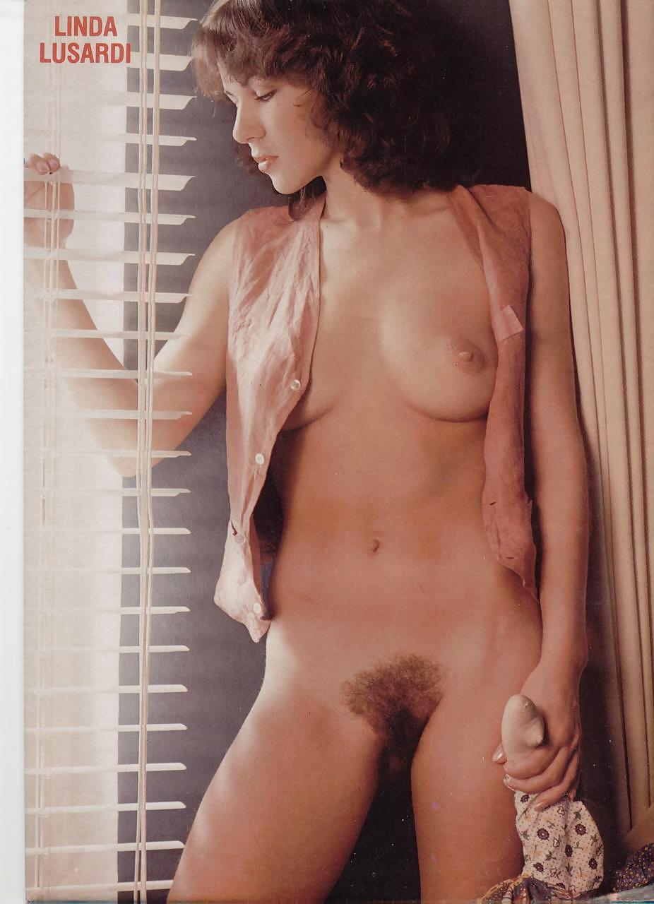 linda-nude-caeter-ladies