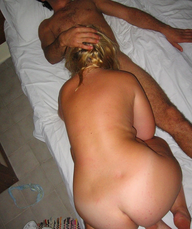 Элитную проститутку отымели в отеле смотреть вопросы войны