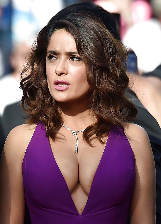 hottest-celebrity-milf-slut-nude-pics