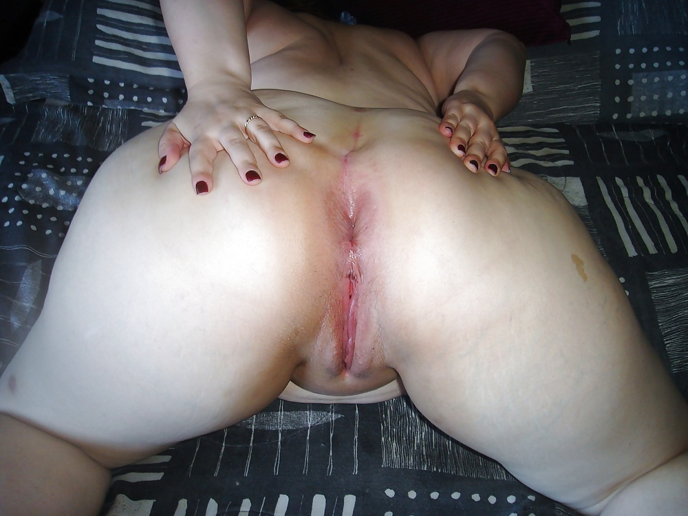 chubby-butt-hole-free-female-anal-sex