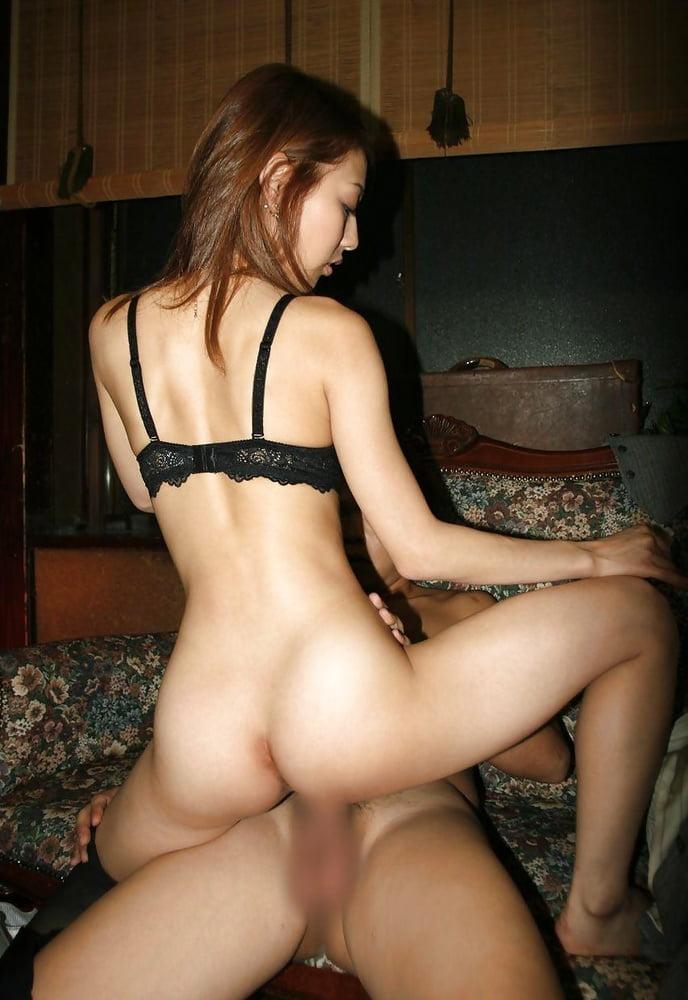 Big tit japanese women