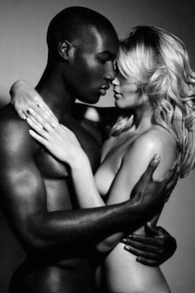 Erotic and stories and interracial, naked girls peaingg