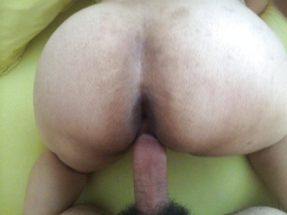 dominican xxx pics