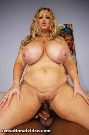 Adult Video Fetish pegged cumshot movie