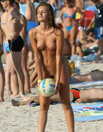 Superstar Womens Volleyball Nude Png