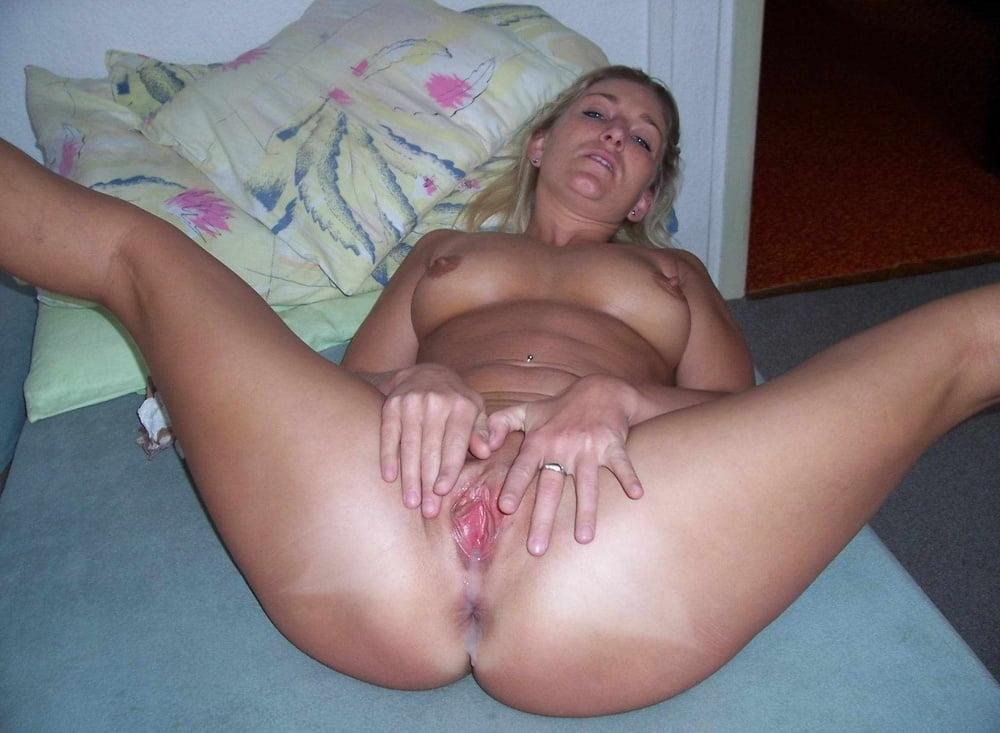 Husband cougar Nudists peru