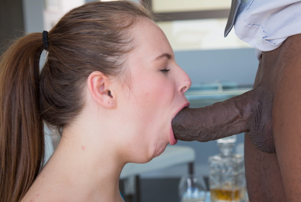 Exciting Dirty Talk Compilation Pics For Free, Galeries
