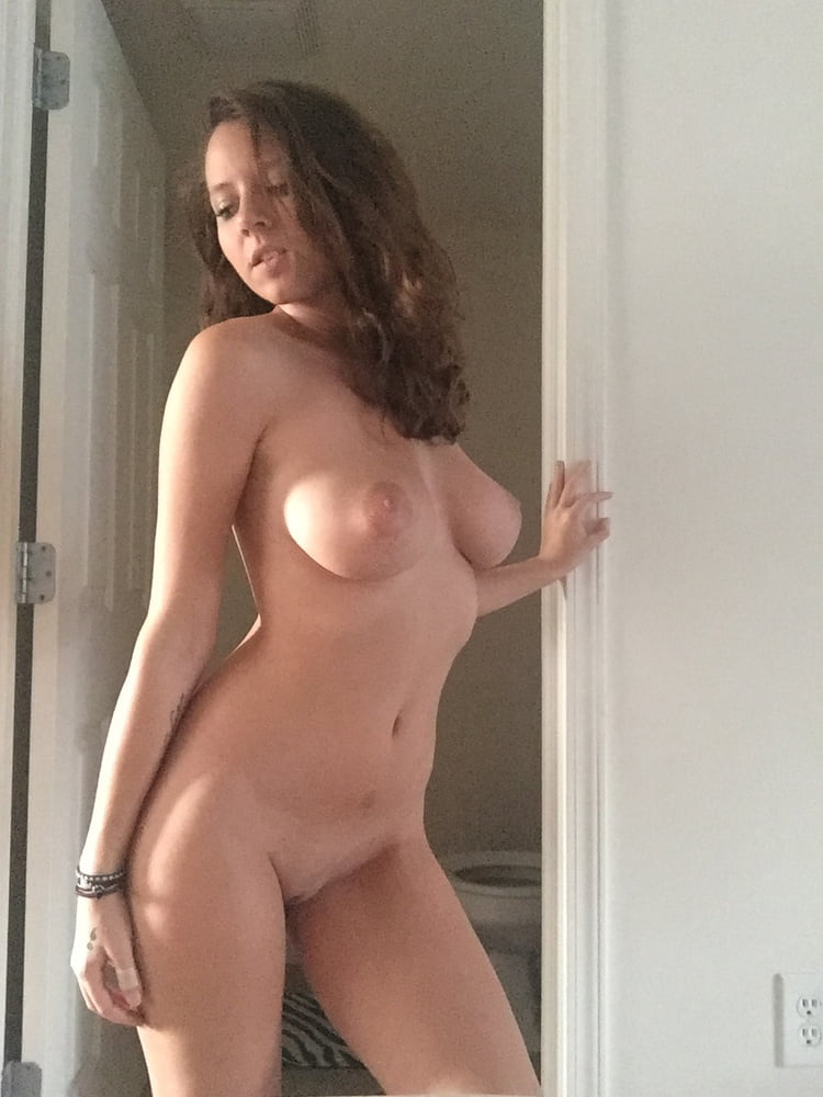 cassie whiting nude