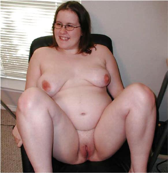 Couple porn fat nerd girl fuck tits