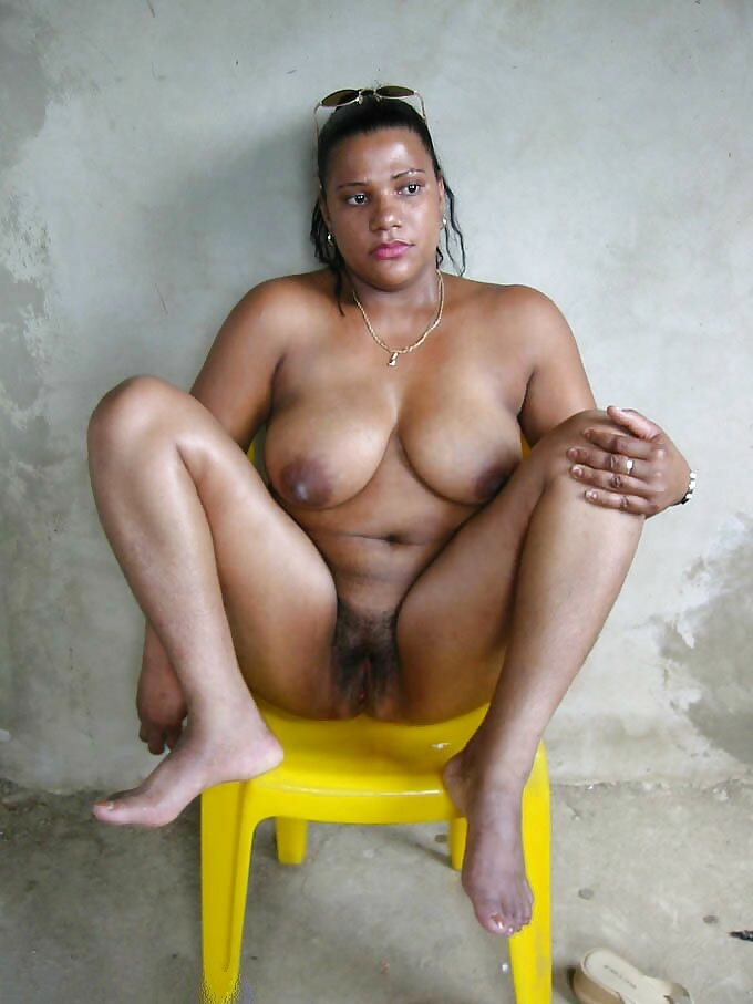 pussy Old black