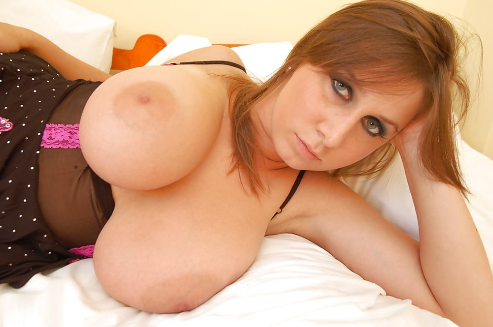Free polish boobs xxx porn tits sex galery