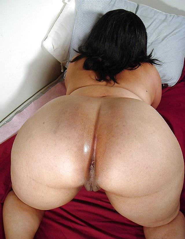 Thick Redbone Girlfriend With Crazy Head And Big Ass