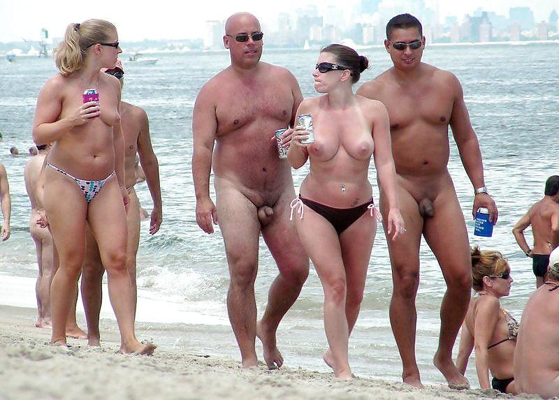 nudist-small-penis-nude