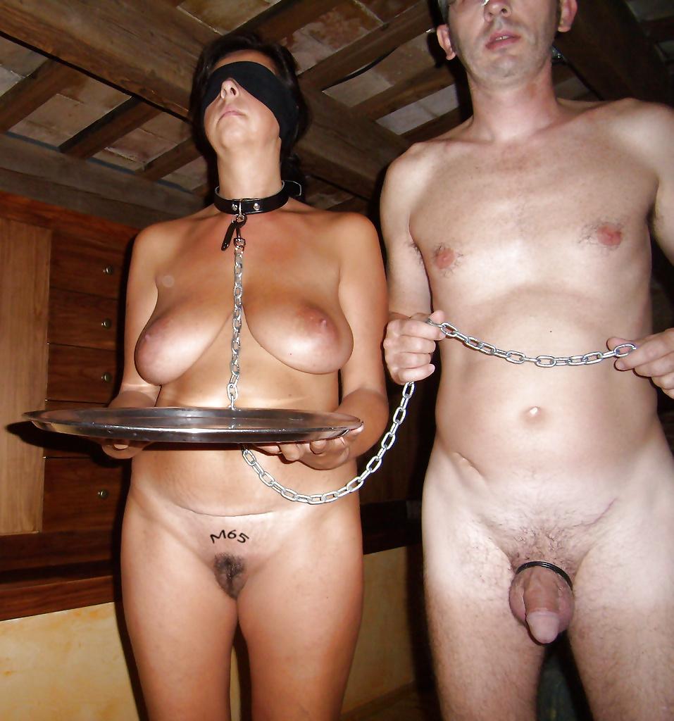 Фото ебли рабынь зрелых