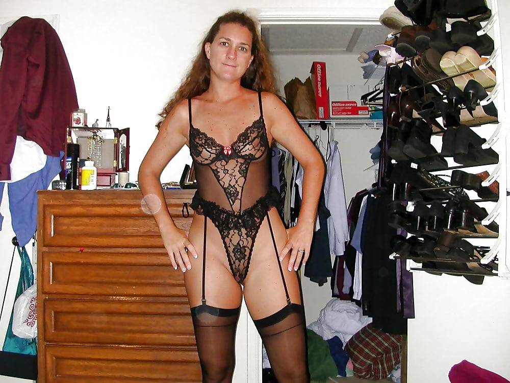 sex-video-amatuer-lingerie-wife-fucked
