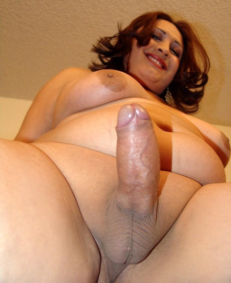 Bbw shemale porn tube