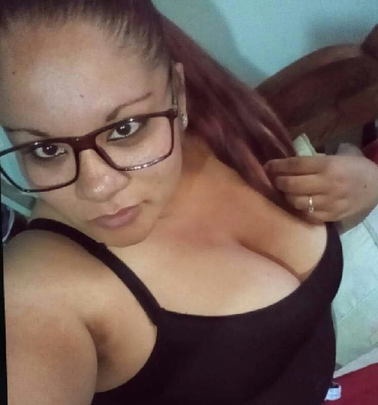 Samukora    reccomended sex amateur hijab