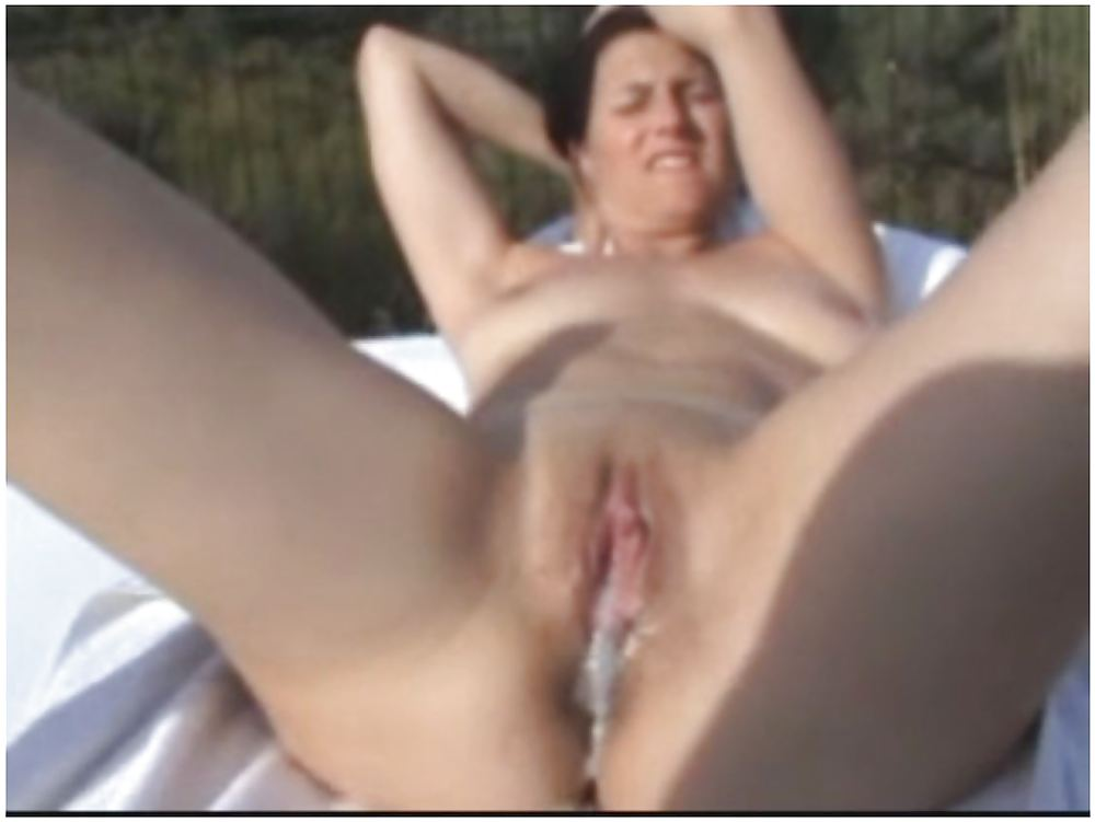 Huge creampie pictures