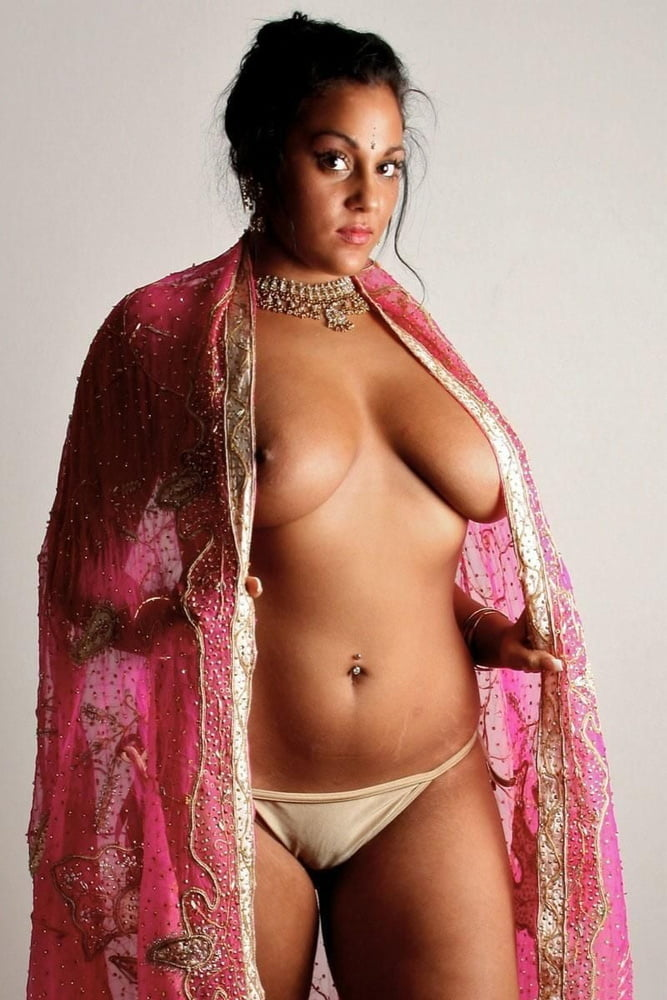 indian-girls-pants-off-nude