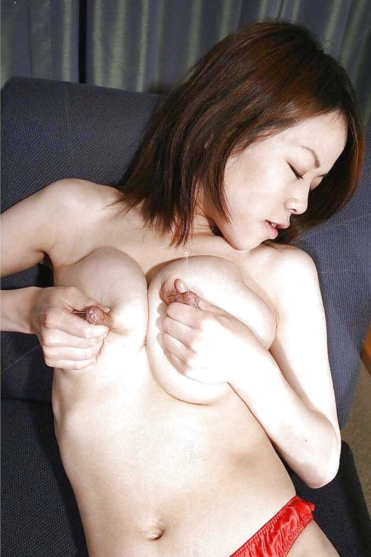 erotic-asian-lactating-quest-for-fur-porno