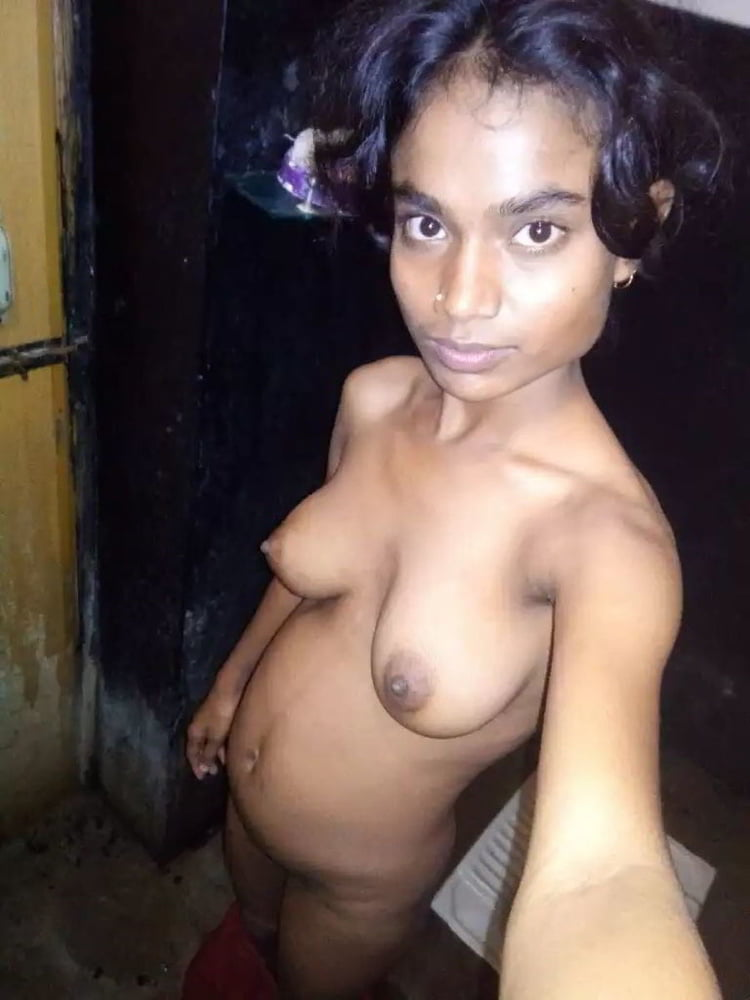 Bangladesh naked stories, white blouse in petite