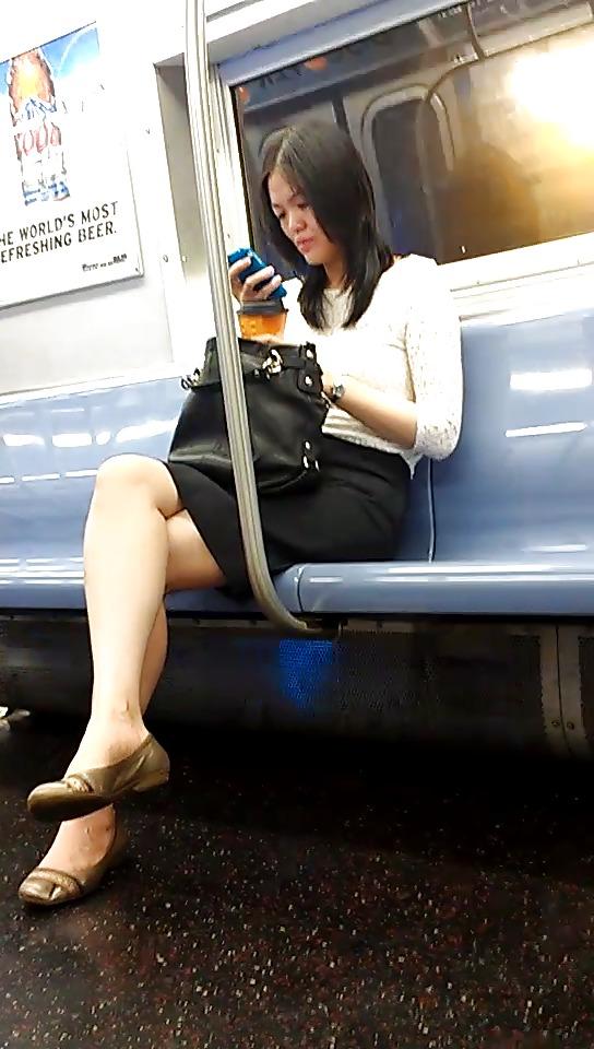girl-asian-girl-new-york-tara