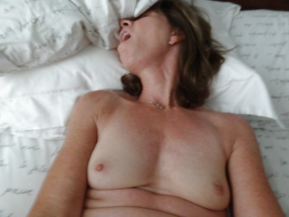 I Will Show Your Wife 036 - 48 Pics