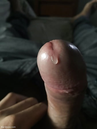 Normale Pornos